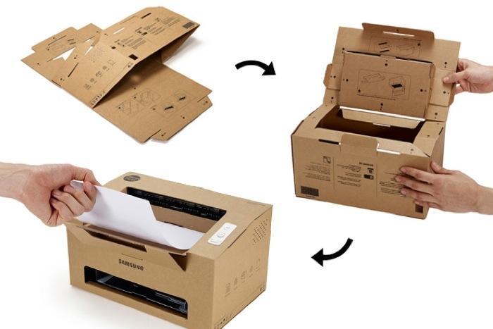 samsung-idea-2013-origami-2