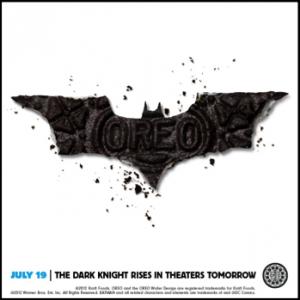 Batman Cinéma
