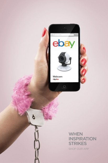 ebay_mobile1