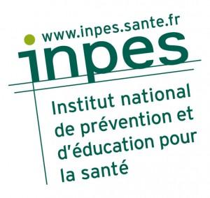 logo-Inpes