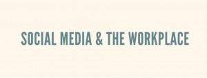 social-media-workplace1