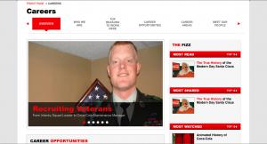 Capture d'écran 2013-11-28 à 10.30.26