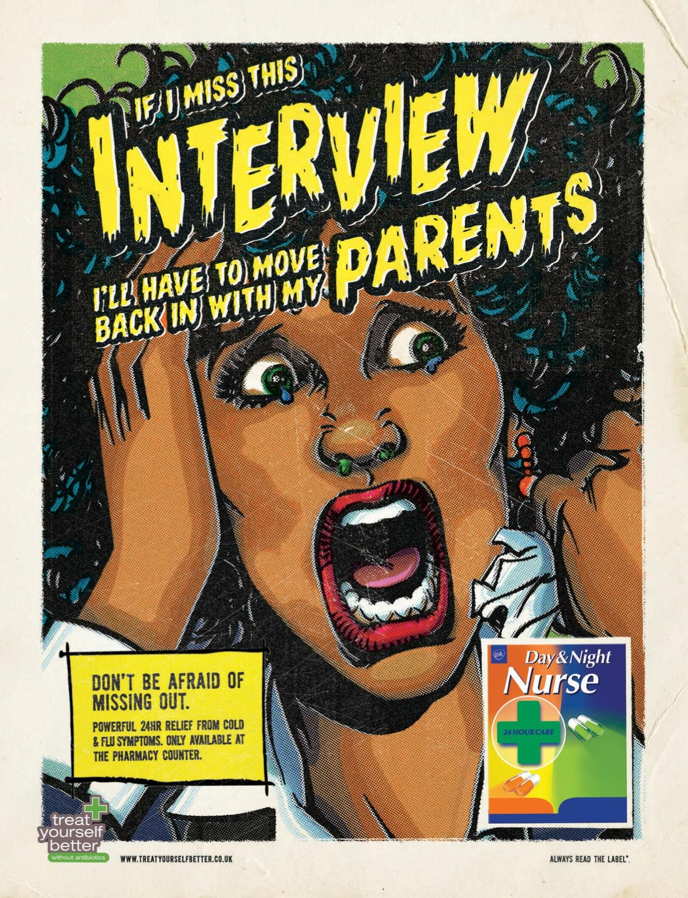 Day-Night-Nurse-Interview