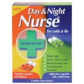 beechams_night_nurse_day_nurse