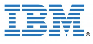 IBM-logo-300x143