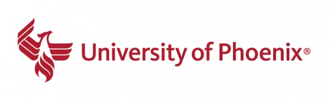 UniversityOfPhoenix_Logo