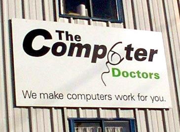 the-computer-doctors