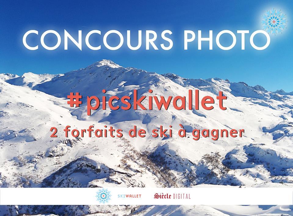 Concours_photo_Skiwallet_Siecledigital