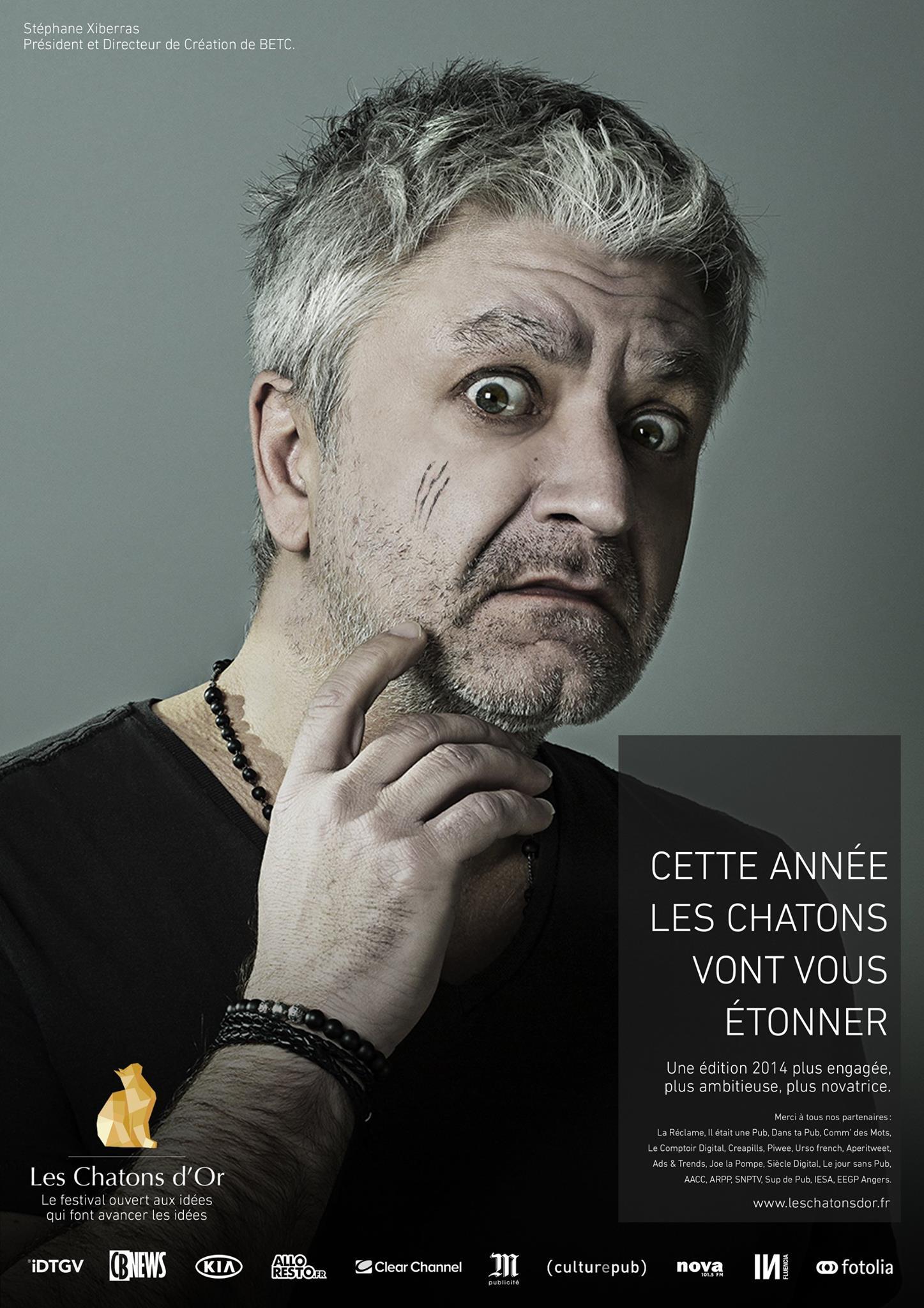 BETC_Paris