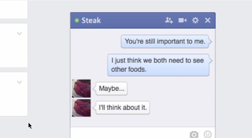 A1-sauce-facebook-pub-2