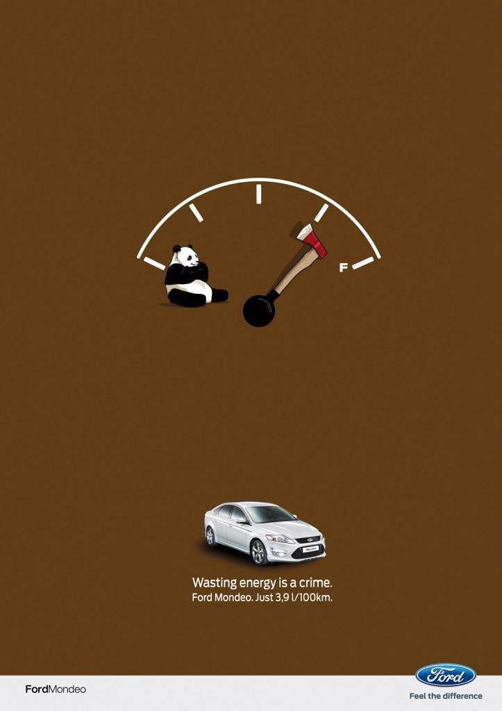 ford-mondeo-panda-automobiles
