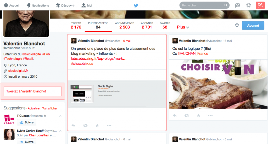 twitter-nouvelle-interface-tweet-filtre