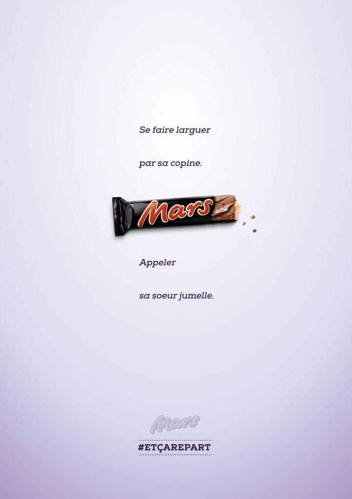 Campagne_Mars_typo copie