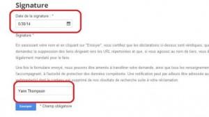 formulaire_google_droitaloubli