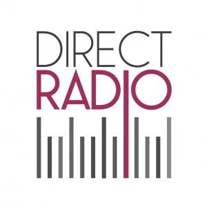 Logo - Appli Direct Radio