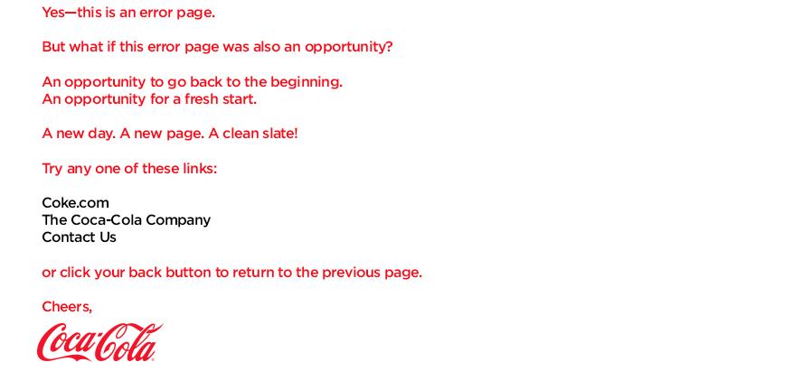Erreur-404-Coca