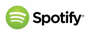 Spotify logotype