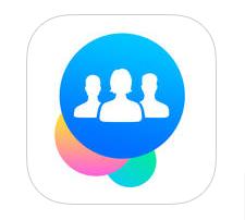 facebook_groups_logo_app