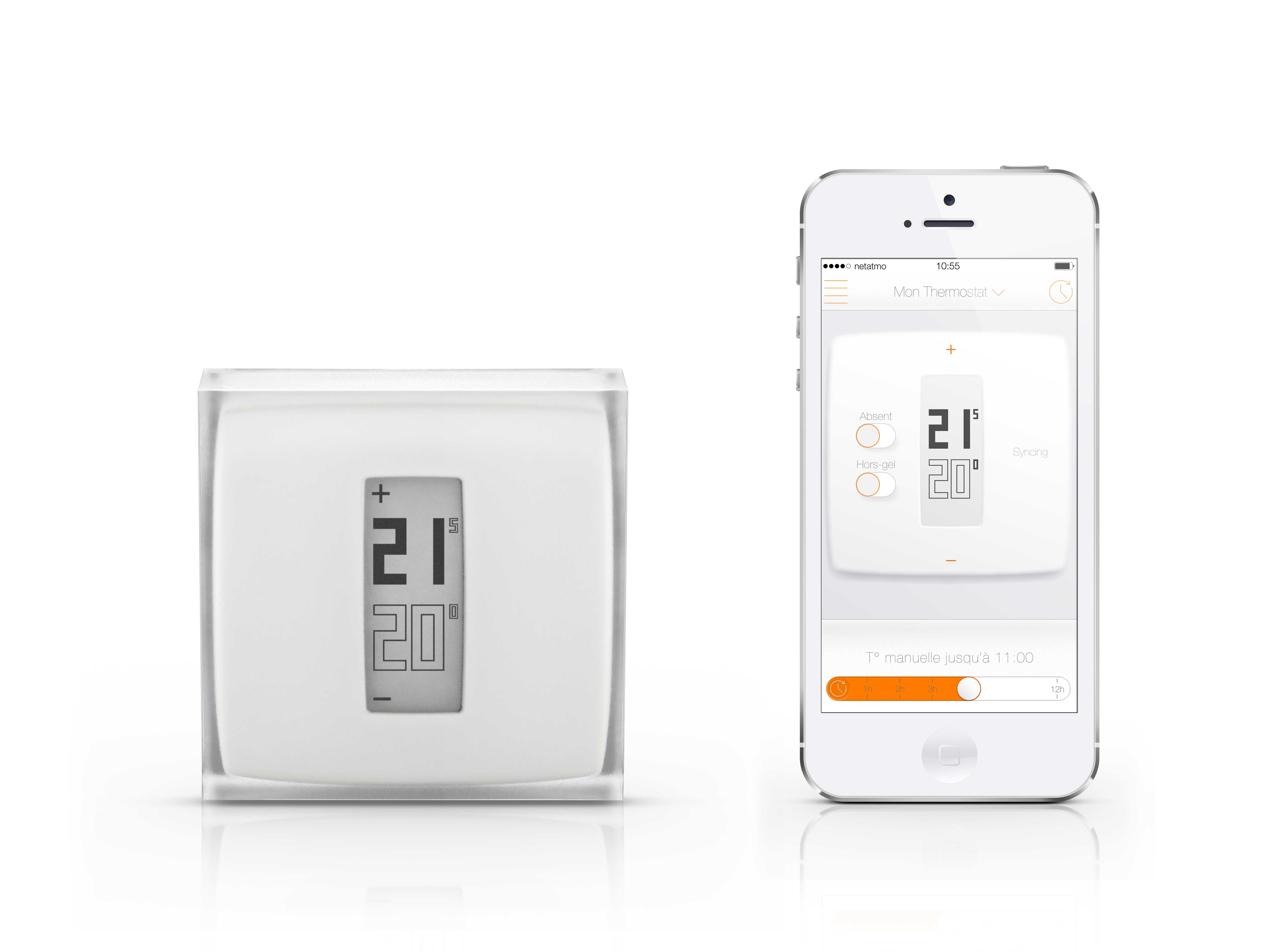 Thermostat(gris)-Face+Iphone-WebHD