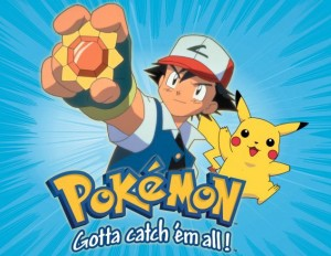 Pokemon_bonnes_resolutions_siecle_digital