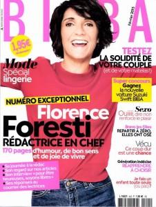 florence_foresti_biba