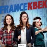 france-kbek-affiche-534819365ab56