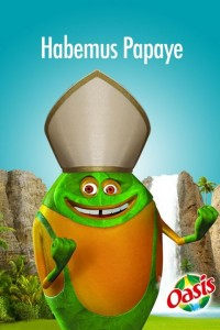 habemus-papaye