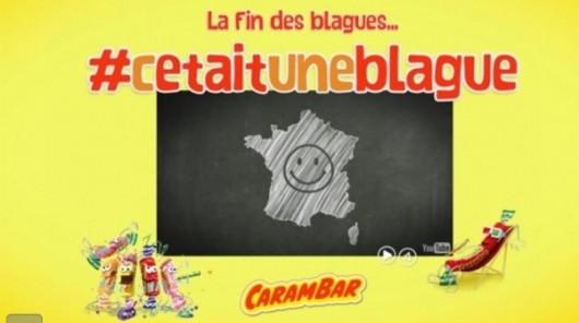 carambar-blague-badbuzz