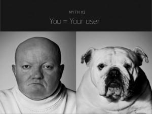 ux-design-ui-design-persona