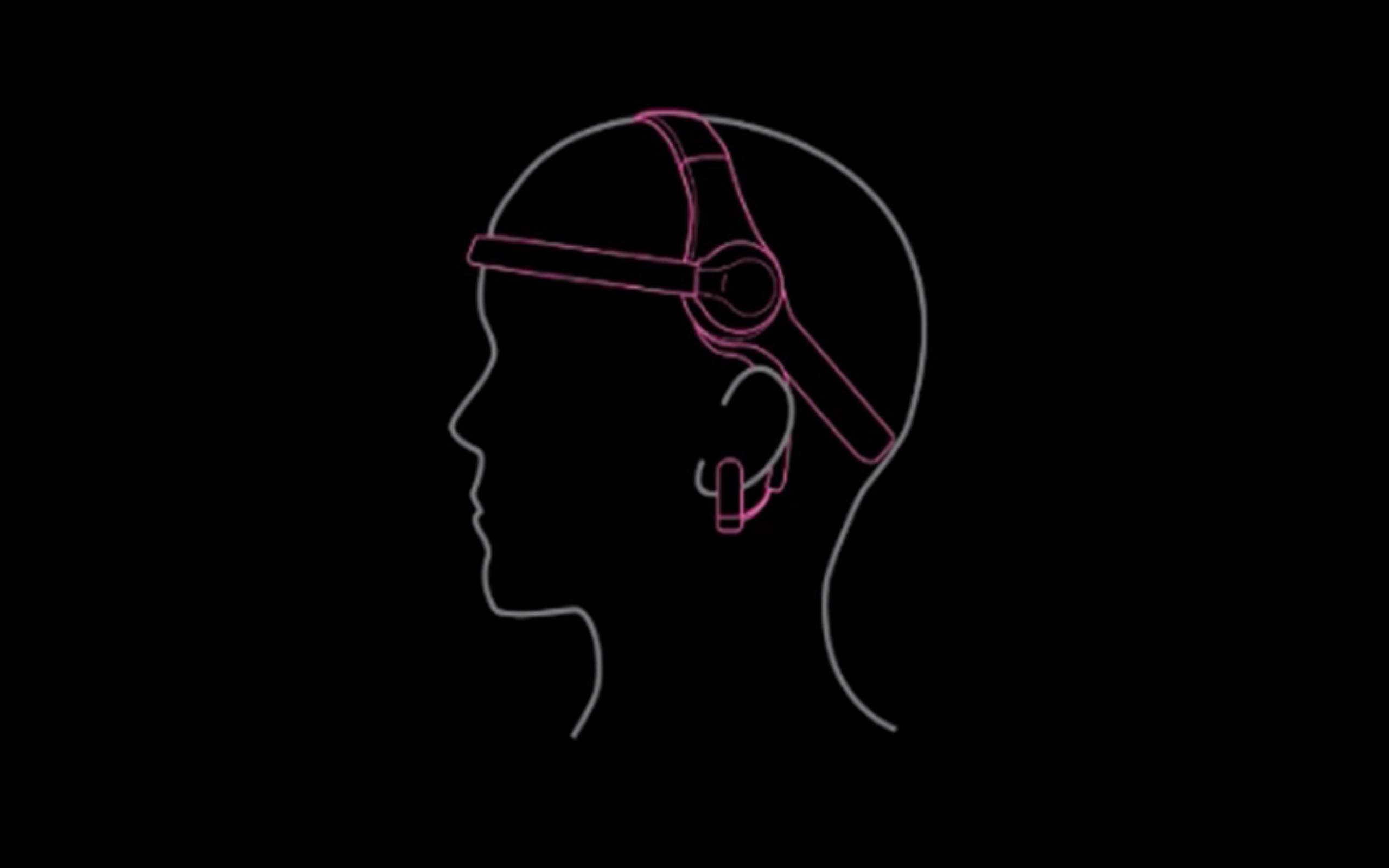 Mind Control TV - BBC