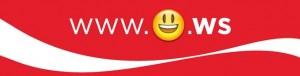 campagnes coca-cola emojis