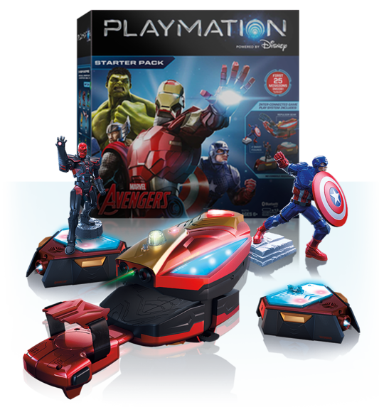 Playmation_Article1