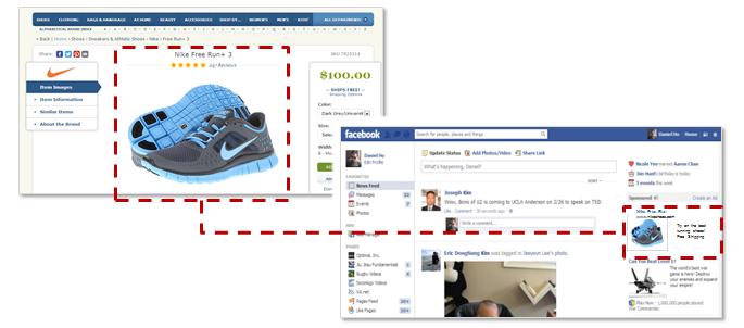 Facebook-Retargeting-Example