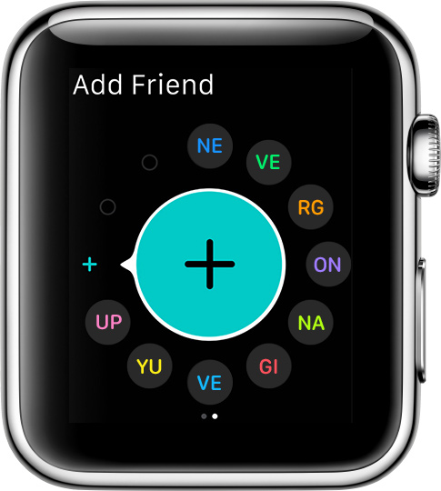 watch-friends-watchos2