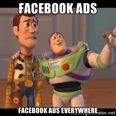 Facebook-Ads-Meme-Offres