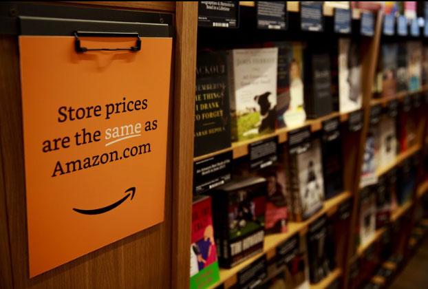 amazon books librairie prix