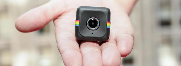 polaroid-cube-product-photos01