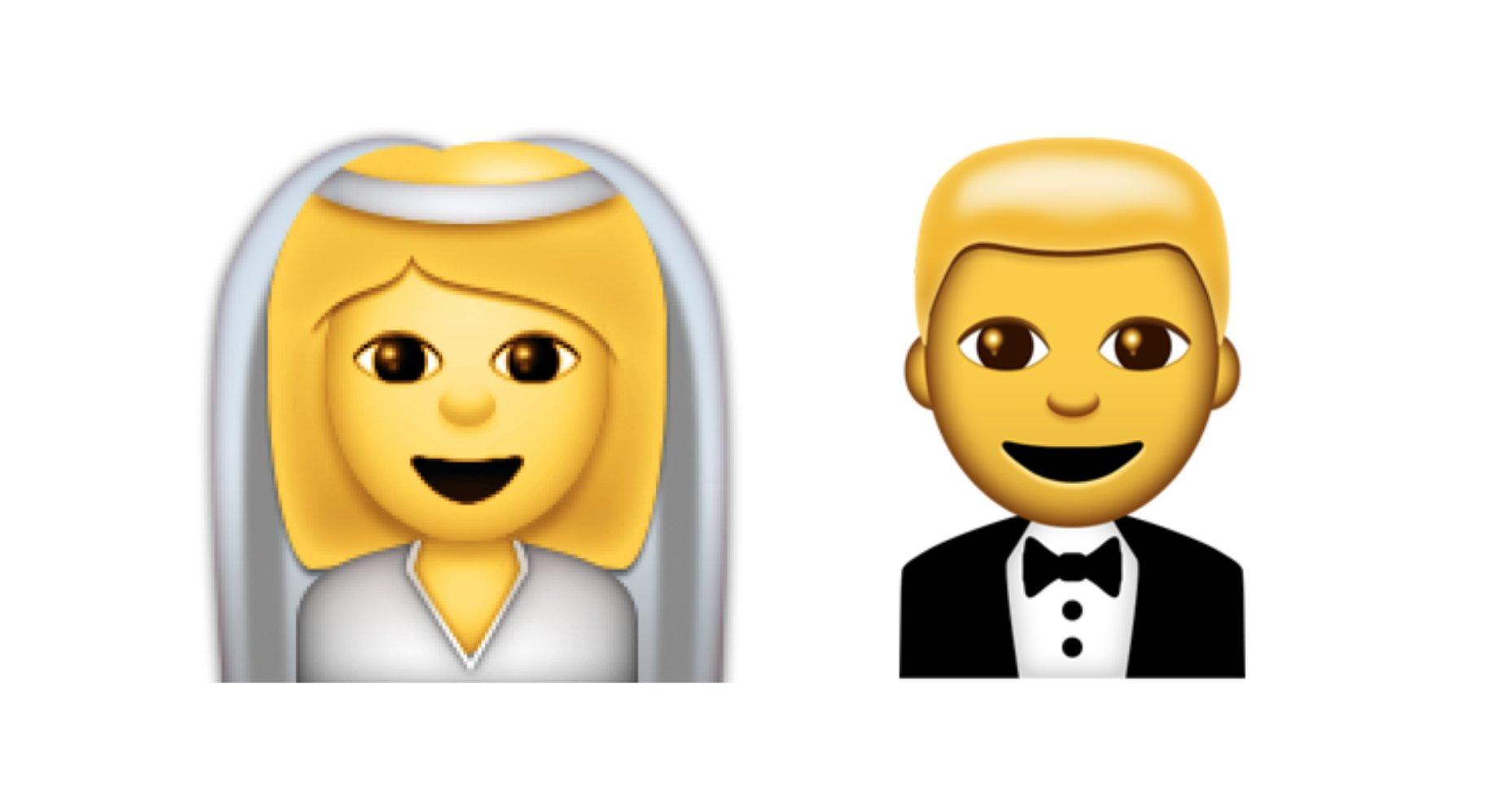 1_-_emojis_2016