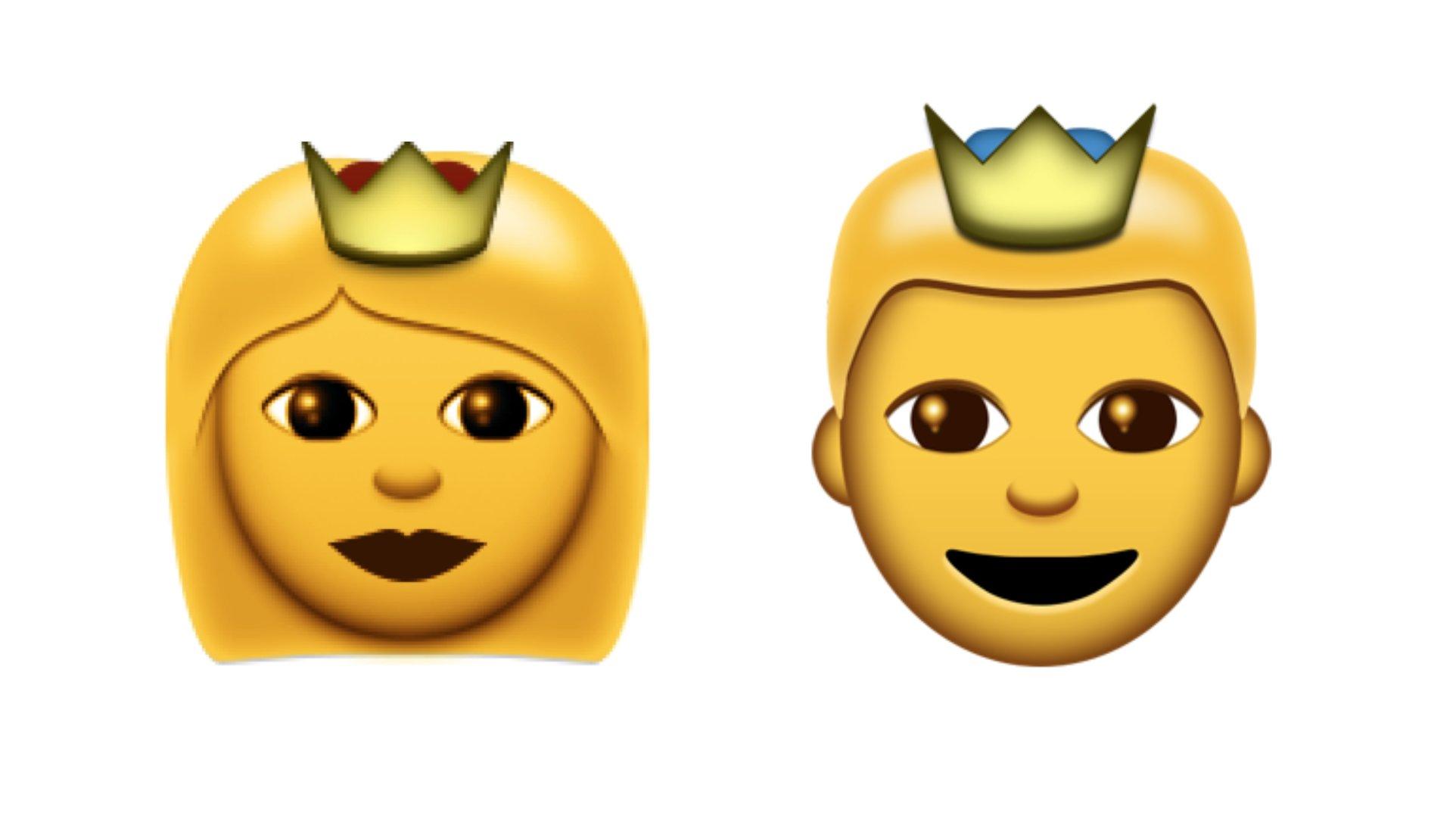 4_-_emojis_2016