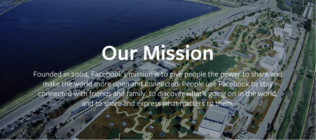 Facebook-Mission-Entreprise