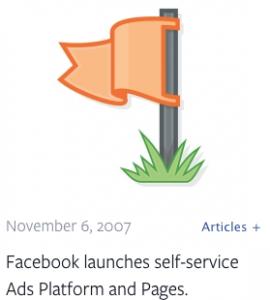 Facebook-Plateforme-Pub