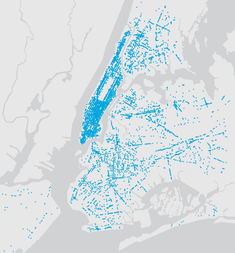 NYC_Payphones_Map
