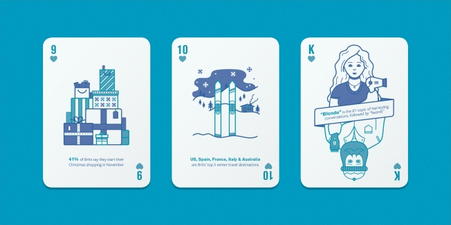 facebook-playing-cards-3