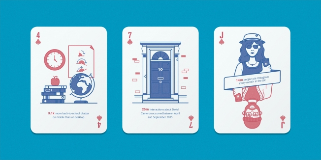 facebook-playing-cards-6