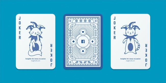 facebook-playing-cards-7