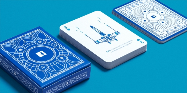 facebook-playing-cards-8