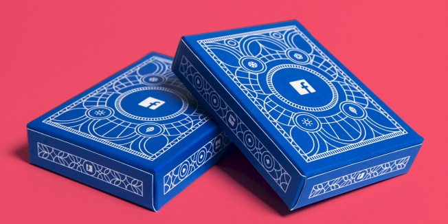 facebook-playing-cards-9