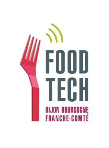 frenchtech version foodtech