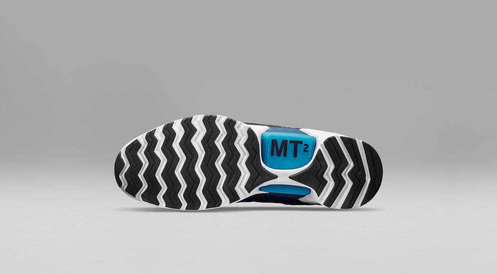 Nike HyperAdapt 4