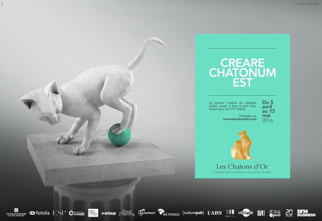 Les-Chatons-dOr-2016-1